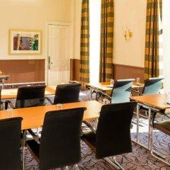 Millennium Hotel Glasgow питание фото 3