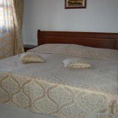 Отель Old House Glavatarski Han Болгария, Ардино - отзывы, цены и фото номеров - забронировать отель Old House Glavatarski Han онлайн фото 10