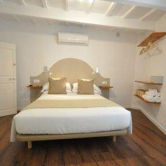 Отель Port Antic Ciutadella Испания, Сьюдадела - отзывы, цены и фото номеров - забронировать отель Port Antic Ciutadella онлайн детские мероприятия