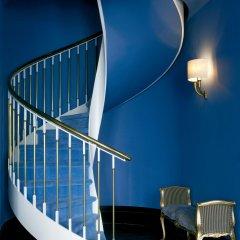 Отель De L'Europe Amsterdam – The Leading Hotels of the World детские мероприятия