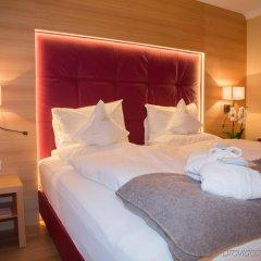 Отель Park Hotel Mignon Италия, Меран - отзывы, цены и фото номеров - забронировать отель Park Hotel Mignon онлайн комната для гостей