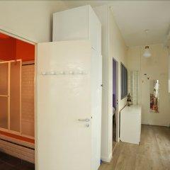 Отель Designer Stay - La Villette Франция, Париж - отзывы, цены и фото номеров - забронировать отель Designer Stay - La Villette онлайн сауна