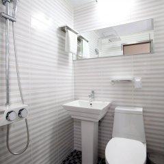 K-POP Hotel Seoul Station ванная