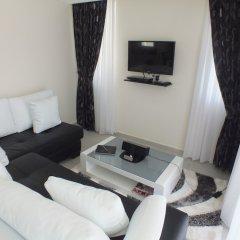 Orka Diamond Collection Турция, Олудениз - отзывы, цены и фото номеров - забронировать отель Orka Diamond Collection онлайн комната для гостей