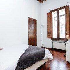 Отель Above Pantheon Roof Италия, Рим - отзывы, цены и фото номеров - забронировать отель Above Pantheon Roof онлайн комната для гостей фото 5