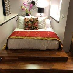Отель Barclay House Bed and Breakfast Канада, Ванкувер - отзывы, цены и фото номеров - забронировать отель Barclay House Bed and Breakfast онлайн помещение для мероприятий