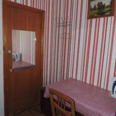 Гостиница Ninel в Анапе отзывы, цены и фото номеров - забронировать гостиницу Ninel онлайн Анапа фото 4