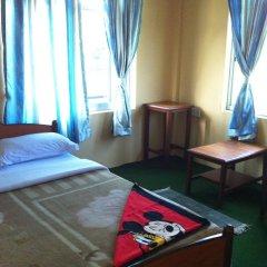 Отель Green Lake Непал, Лехнат - отзывы, цены и фото номеров - забронировать отель Green Lake онлайн комната для гостей