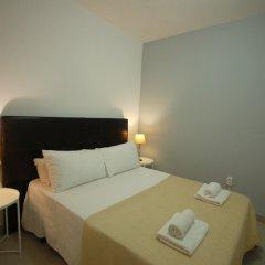 Отель Oceano Albufeira T1+1 Португалия, Албуфейра - отзывы, цены и фото номеров - забронировать отель Oceano Albufeira T1+1 онлайн фото 7