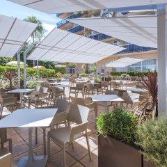 Отель Aparthotel CYE Holiday Centre Испания, Салоу - 4 отзыва об отеле, цены и фото номеров - забронировать отель Aparthotel CYE Holiday Centre онлайн фото 3