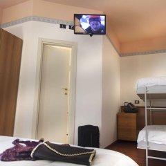 Hotel Stella d'Italia комната для гостей фото 2