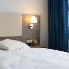Апартаменты Haus Am Dom - Apartments Und Ferienwohnungen Кёльн комната для гостей фото 2