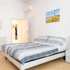 Отель House Zamboni 12 Италия, Болонья - отзывы, цены и фото номеров - забронировать отель House Zamboni 12 онлайн сейф в номере