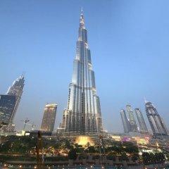 Al Waleed Palace Hotel Apartments-Al Barsha фото 3