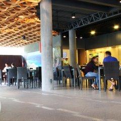 Отель 8Icon Ao Nang Krabi гостиничный бар