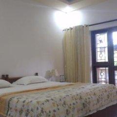 Alba Rooms Palolem in Goa, India from 51$, photos, reviews - zenhotels.com photo 3
