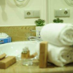 Best Western Tbilisi Art Hotel ванная фото 2