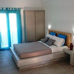 Отель Azalea Studios & Apartments Греция, Остров Санторини - отзывы, цены и фото номеров - забронировать отель Azalea Studios & Apartments онлайн фото 5