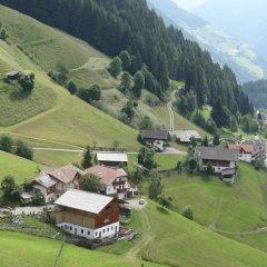 Отель Alpenland Италия, Горнолыжный курорт Ортлер - отзывы, цены и фото номеров - забронировать отель Alpenland онлайн фото 9