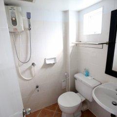 Отель Synsiri 5 Nawamin 96 ванная