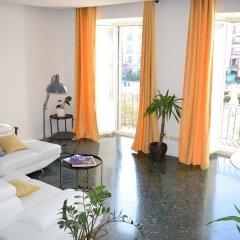 Отель Madrid Suites Chueca комната для гостей фото 3