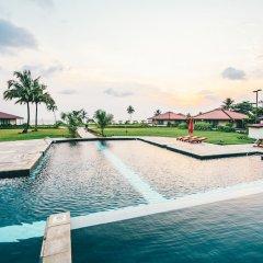 Rlj Kendeja Resort and Villas in Monrovia, Liberia from 259$, photos, reviews - zenhotels.com photo 4