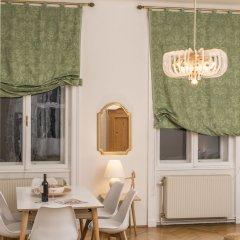 Отель Silent Paradise Ober St Veit by Welcome2Vienna Австрия, Вена - отзывы, цены и фото номеров - забронировать отель Silent Paradise Ober St Veit by Welcome2Vienna онлайн фото 17