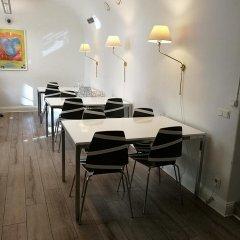 Birka Hostel фото 2