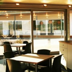 Sport Hotel Waldshut in Waldshut-Tiengen, Germany from 128$, photos, reviews - zenhotels.com meals