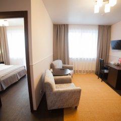Гостиница Союз в Иркутске 1 отзыв об отеле, цены и фото номеров - забронировать гостиницу Союз онлайн Иркутск фото 4