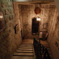 Jerusalem Hotel Иерусалим сауна