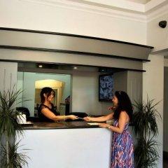 Отель The London Pembury Hotel Великобритания, Лондон - 3 отзыва об отеле, цены и фото номеров - забронировать отель The London Pembury Hotel онлайн спа фото 2