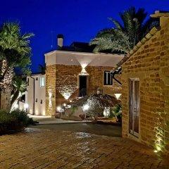 Отель B&B Lekythos Агридженто фото 8