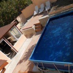 Отель Guest House Zora Болгария, Цар-Симеоново - отзывы, цены и фото номеров - забронировать отель Guest House Zora онлайн фото 4