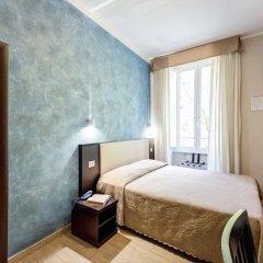 Отель Buonarroti Suite комната для гостей фото 4