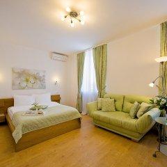 Гостиница Интермашотель в Калуге отзывы, цены и фото номеров - забронировать гостиницу Интермашотель онлайн Калуга комната для гостей