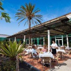 Maritim Hotel Esquinzo Beach Fuerteventura питание фото 2