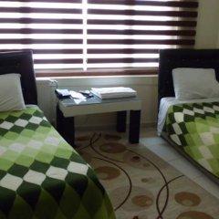 Kaya Турция, Диярбакыр - отзывы, цены и фото номеров - забронировать отель Kaya онлайн спа фото 2