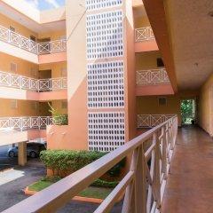 Отель Strathairn 207 by Pro Homes Jamaica