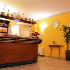 Отель Sara Италия, Милан - отзывы, цены и фото номеров - забронировать отель Sara онлайн интерьер отеля фото 3