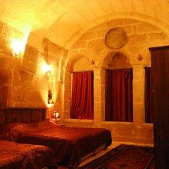 Akinci Konagi Hotel Турция, Гюзельюрт - отзывы, цены и фото номеров - забронировать отель Akinci Konagi Hotel онлайн комната для гостей фото 4