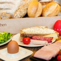 Отель Ibis Kortrijk Centrum Бельгия, Кортрейк - 1 отзыв об отеле, цены и фото номеров - забронировать отель Ibis Kortrijk Centrum онлайн питание