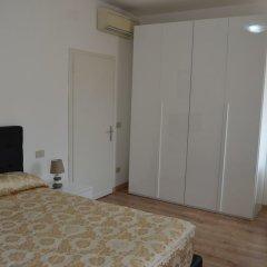 Отель Suite in Venice Ai Carmini комната для гостей фото 4