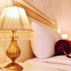 Bilem High Class Hotel Турция, Анталья - 2 отзыва об отеле, цены и фото номеров - забронировать отель Bilem High Class Hotel онлайн детские мероприятия