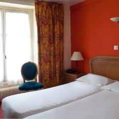 Отель Tonic Hotel Du Louvre Франция, Париж - - забронировать отель Tonic Hotel Du Louvre, цены и фото номеров комната для гостей фото 4