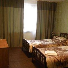 Гостиница Внешсервис в Екатеринбурге 3 отзыва об отеле, цены и фото номеров - забронировать гостиницу Внешсервис онлайн Екатеринбург комната для гостей фото 3