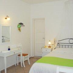 Reverie Santorini Hotel фото 5