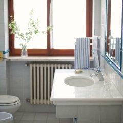 Отель Il Cantuccio Италия, Лечче - отзывы, цены и фото номеров - забронировать отель Il Cantuccio онлайн ванная фото 2