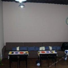 Chengdu Metoo Youth Hostel