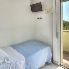 Отель Roby Италия, Риччоне - отзывы, цены и фото номеров - забронировать отель Roby онлайн комната для гостей фото 2